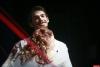 «Пиковая дама» откроет 114-й театральный сезон в Пскове