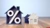 Сбербанк увеличивает скидку на ипотеку для зарплатных клиентов