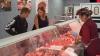 ПЛН-ТВ: Какие мясные продукты можно купить в Неелово?