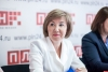 Наталья Ильина: В этом году уровень абитуриентов однозначно выше, чем в 2018