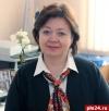 Декан факультета русской филологии и иностранных языков ПсковГУ: У нас традиционно самый высокий проходной средний балл