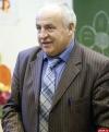 В ПсковГУ впервые состоялся набор на бюджет направления «Таможенное дело»
