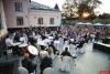 Концерт «Золото Вены» состоится на террасе отеля «Покровский» 23 августа