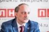Дмитрий Шахов: Фундаментальные выборные права человека в Пскове соблюдаются лучше, чем в Москве