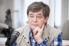 Игорь Савицкий высказал мнение, почему молодежь не хочет заниматься бизнесом