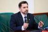 В Пскове выбрали нового главного архитектора