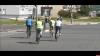 «Убитые дороги»: Будут ли в Пскове велодорожки?