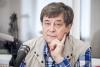 Игорь Савицкий о встрече по проекту завода «Титан-Полимер»: Я рад, что меня услышали