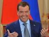 Дмитрий Медведев подписал распоряжения о выделении Псковской области около 940 млн рублей на развитие автомобильных дорог