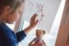 Гены пальцем не сотрешь - советы психолога псковичам, задумывающимся о взятии приемного ребенка в семью