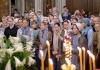 Более 60% россиян назвали себя православными