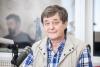 Рубрику «Честная декларация» предлагает создать на сайте ПЛН Игорь Савицкий