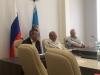 Автоклубы появятся во всех муниципалитетах Псковской области в ближайшие три года