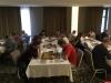 Псковские шахматисты вернулись с призами из Европы
