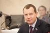 Олег Брячак: Время в эфире, полагающееся кандидатам в депутаты, незначительно и ничтожно
