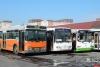 Интерактив: Хочу поднять тему хамства кондукторов псковских автобусов