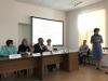 Псковскими археологами найден участок мощеной дороги в районе Мстиславского раскопа