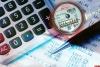 Платеж за услуги ЖКХ вырос за год на 5%