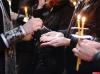 Таинство соборования состоится в субботу в главном псковском храме: комментарий священника Троицкого собора