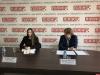 Антиконференция для молодежи «Вместе здорово шагать!» пройдет в рамках форума «За ЗОЖ» в Пскове