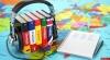 Языками владею: где псковичей научат английскому, немецкому и даже китайскому