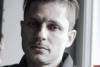 Российский актер и режиссер воспользовался каршерингом в Москве и погиб в ДТП