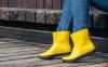 ТОП-3 от Nordman: женская обувь на сентябрь