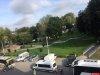 Интерактив: Стоянка автобусов в районе Золотой набережной. Что нарушают?
