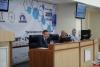 В Пскове прошел третий региональный форум «Активный совет — счастливый дом»
