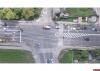 На улице Юбилейной будут «переформатированы» полосы движения транспорта на дамбе