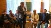 Вице-губернатор Емельянова встретилась с родителями воспитанников ДДТ и обсудила вопросы организации учебного процесса