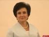 «Единоросс» Галина Неваленная победила на довыборах в Псковскую гордуму по 13-му округу