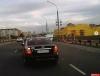 В Пскове следователи устанавливают обстоятельства падения человека с моста