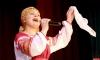 14 сентября в Опочке стартует областной конкурс «Песня русская»