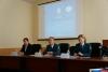 В Пскове обсудили вопросы устранения расхождений в налоговых декларациях по НДС и достоверности сведений ЕГРЮЛ