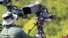 Идеологически правильные кинофильмы снимать в Псковской области можно будет с компенсацией части затрат