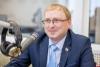 Антон Минаков: К следующим выборам ЛДПР подойдет с более мощным багажом и учтет ошибки прошлого