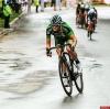 Велосипедисты Псковской области заняли первые места чемпионатов России