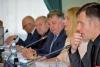 Муниципальный пасьянс: Кому быть главой Пскова?