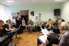 Юбилейный концерт ансамбля русской музыки «Псков» пройдет на сцене БКЗ 20 октября