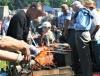 Традиции псковского кузнечного дела представят на фестивале «День скобаря»