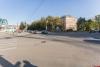 Очередной аукцион на ремонт перекрестка Рижского проспекта и улицы Петровской в Пскове завершился неудачно