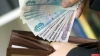 Оплата труда муниципальных служащих Псковской области вырастет до 30 тысяч рублей