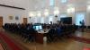 Губернатор Псковской области: Победа на выборах и работа - это разные вещи