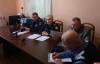 Под осенний призыв в Псковской области попадают около 600 человек