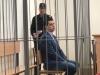 В Псковском городском суде продолжаются слушания по делу бывшего вице-губернатора Кузнецова