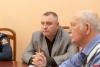 Стала известна самая распространенная у призывников Псковской области проблема со здоровьем