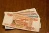 Сотрудника исправительной колонии в Псковском районе подозревают в получении взятки