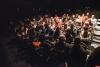 Новороссийский драмтеатр показал псковичам первую постановку «Больших гастролей». ФОТО
