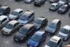 Стало известно количество автомобилей в России